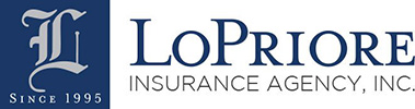 LoPriore Insurance Agency