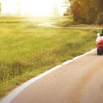 Things to Know About Auto Insurance