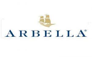Arbella Mutual Group