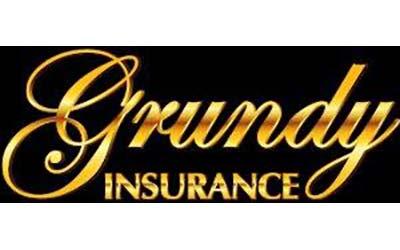 Grundy Insurance Company