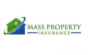 MPIUA - Mass Property Insurance