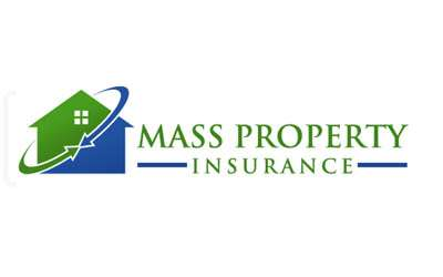 MPIUA - Mass Property Insurance