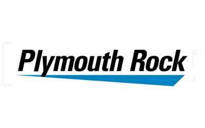 Plymouth_Rock_Insurance