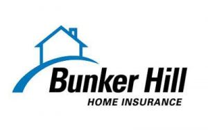Bunkerhill Home Insurance
