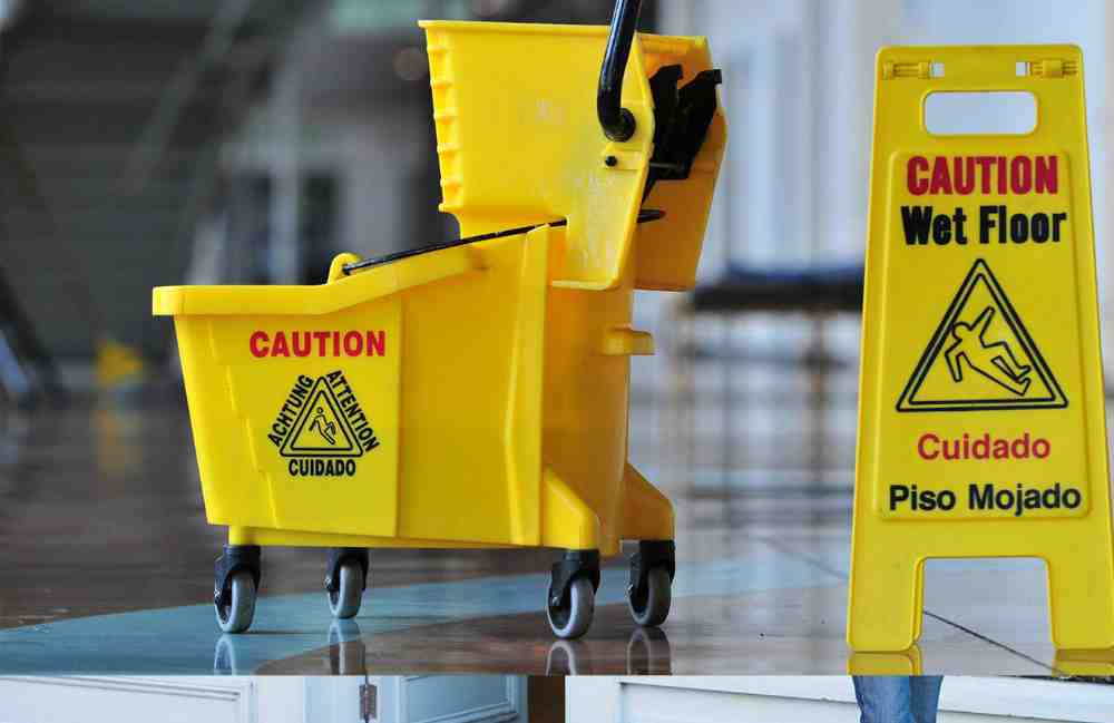 Commercial General Liability offered from LoPriore Insurance Agency