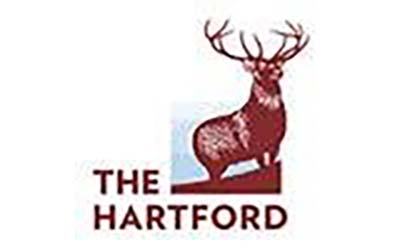 The Hartford Insurance Group