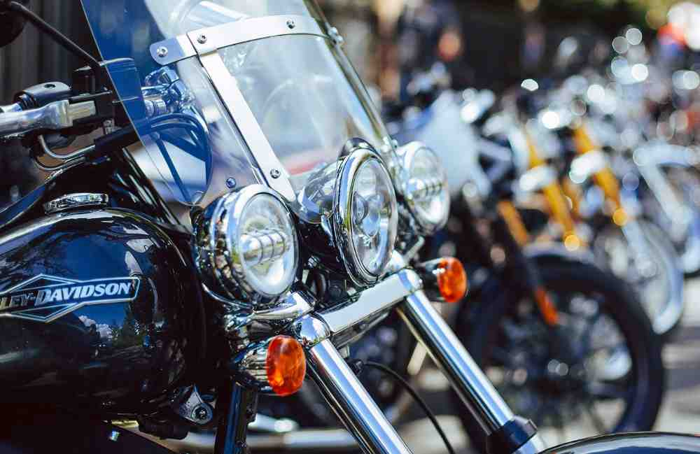 Motorcycle Insurance Massachusetts, LoPriore Insurance Agency