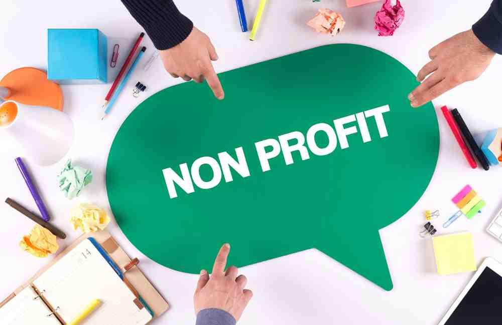 Non-profit Insurance Coverage - LoPriore Insurance Agency 781-438-1375