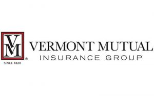 Vermont Mutual Insurance - Proudly sold at LoPriore Insurance
