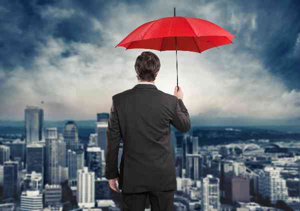 Buy an Umbrella Policy - LoPriore Insurance - Massachusetts and New Hampshire