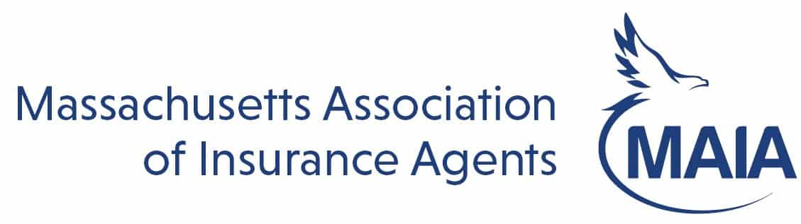 MAIA | Massachusetts Association of Insurance Agents
