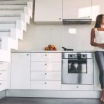 Protect your home with LoPriore Insurance Agency