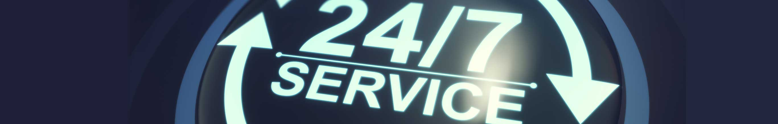 LoPriore 24 Hour Service