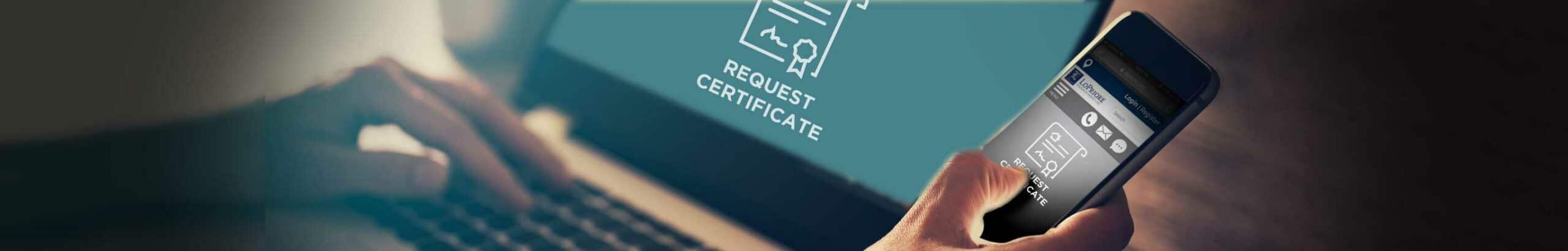 insurance_certificate_landing_page_image