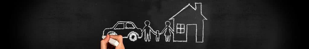 personal_insurance
