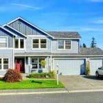 Bundling Rour Home Insurance - Auto Insurance