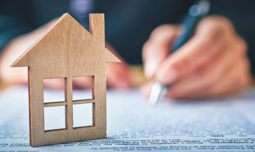 Add Content to A Step By Step Guide To Choosing Landlord Insurance