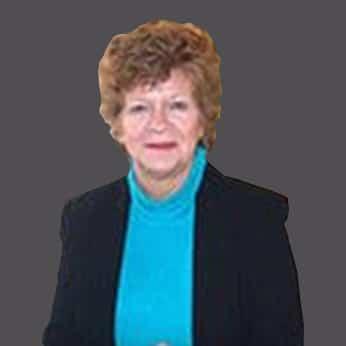 Diana Ritchie