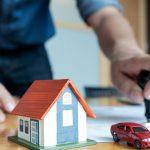 Insurance-Tips