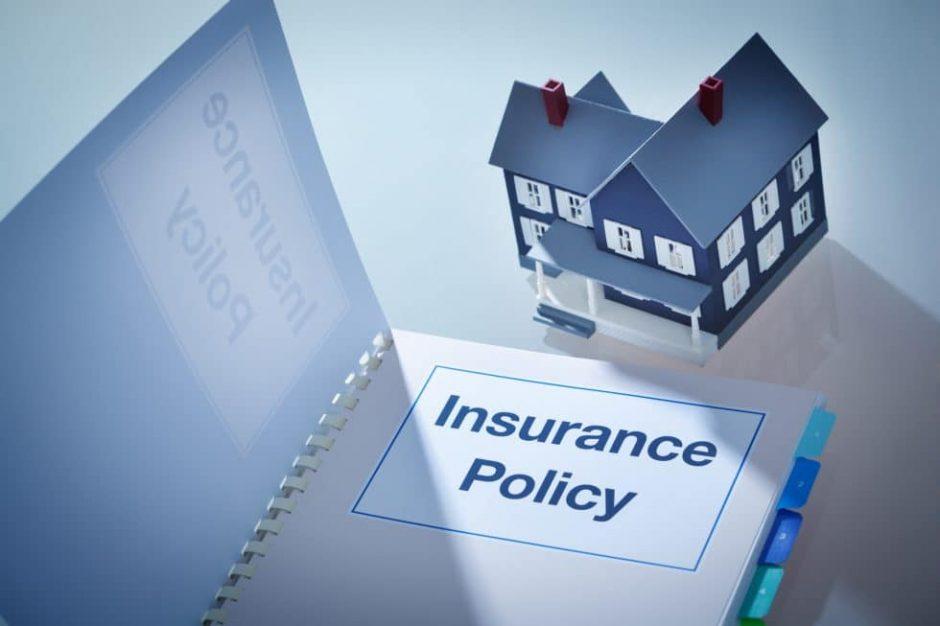 homeowners-insurance-binder