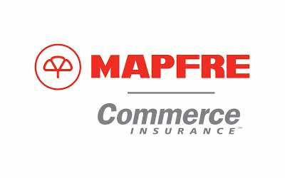 Mapfre Commerce
