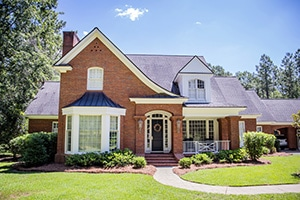 Homeowners Insurance MA