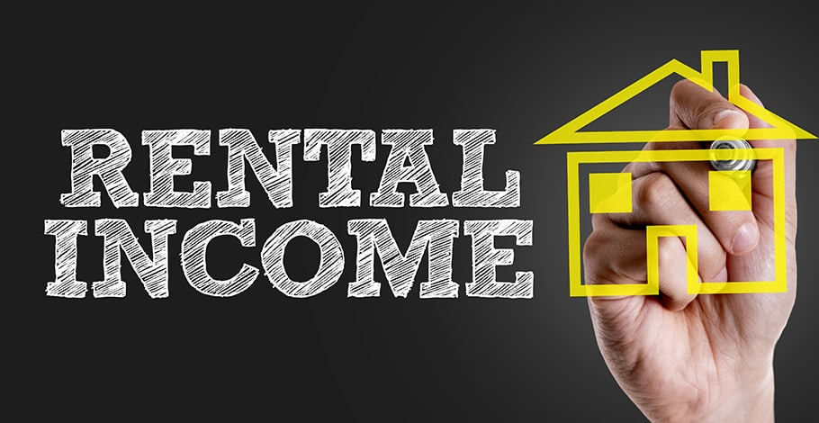 A Quick-Reference Guide to Landlord Insurance