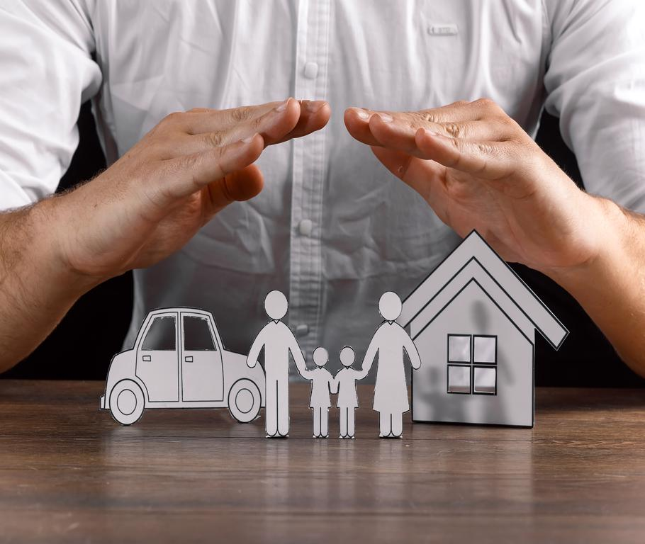 What Does Umbrella Insurance Cover