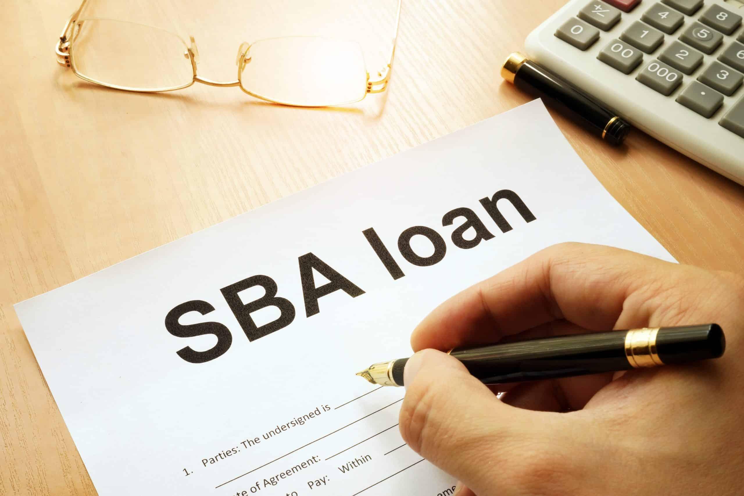 sba loan - photo #26