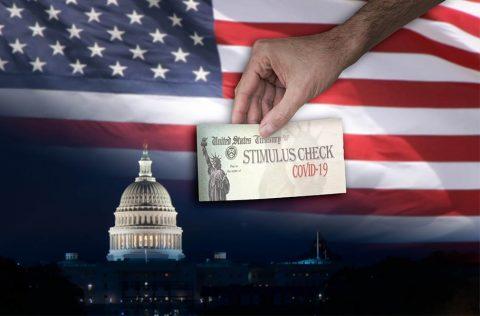2020 Stimulus Checks