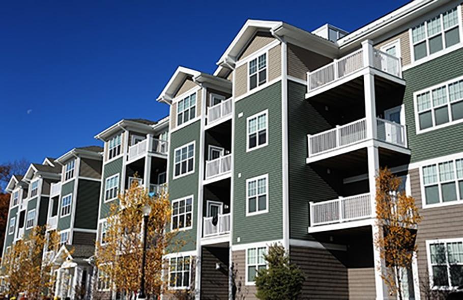 Landlord-Insurance
