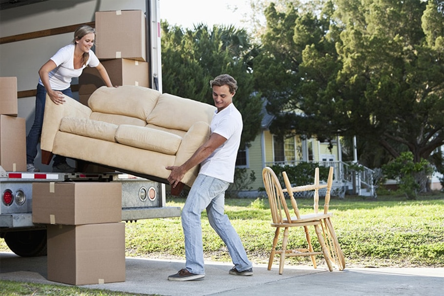 Movers-Insurance