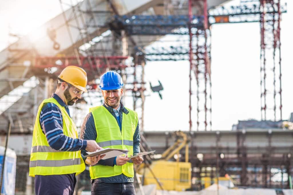 Reliable Property Development Insurance in Massachusetts