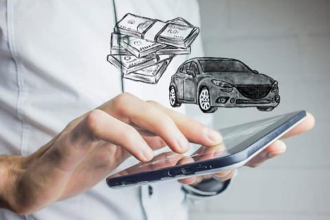 Car Insurance Guide for New Car Buyers