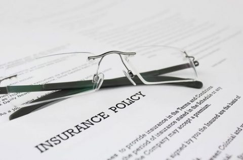 10 Mistakes to Avoid While Buying a Home Insurance Policy