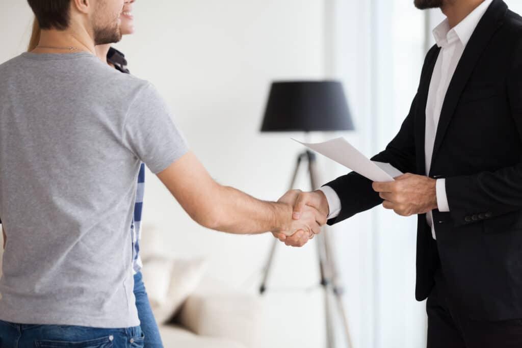 7 Tips for Saving Money on Landlord Insurance