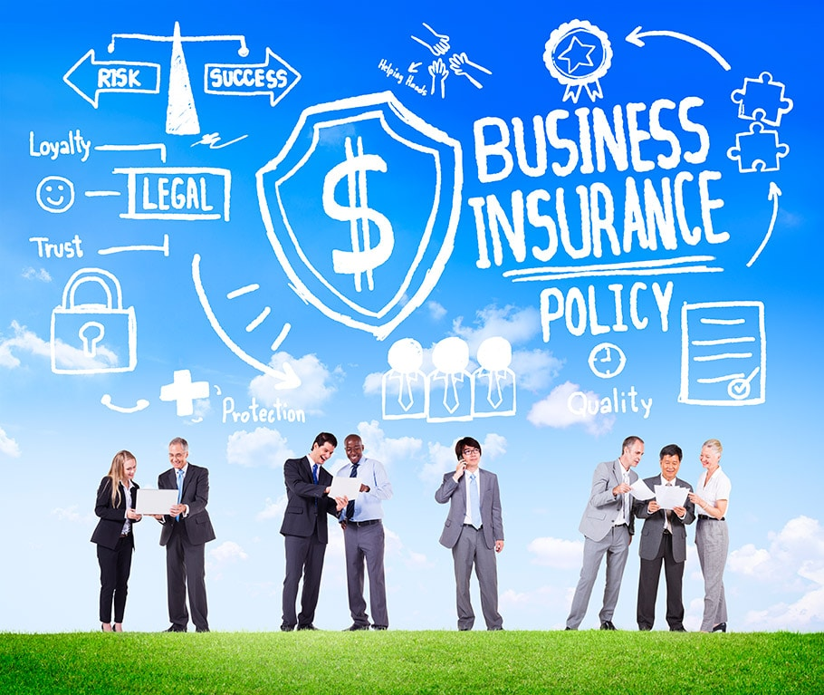 Introduction to Business Insurance