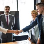 12 Reasons to Choose an Independent Insurance Agent