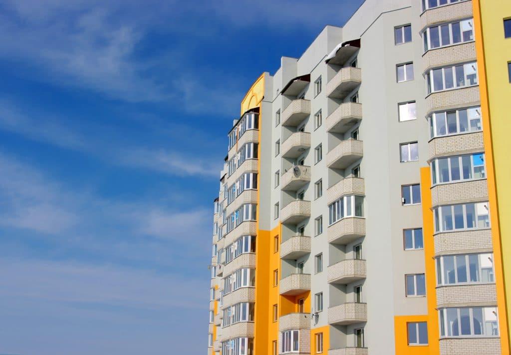 Condo Homeowners Insurance