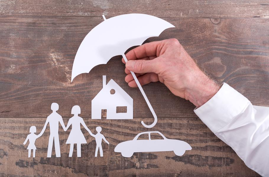 Why Should I Have a Personal Umbrella Insurance Policy?