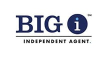 Big I Independent Agent