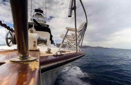 Boat Insurance Watercraft Insurance
