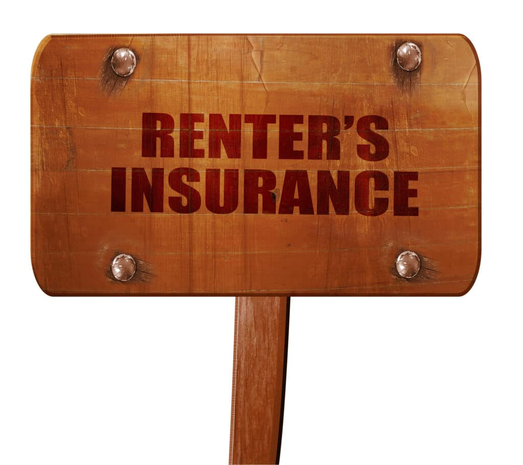 What Risks Are Included in My Renters Insurance Policy's Protections?