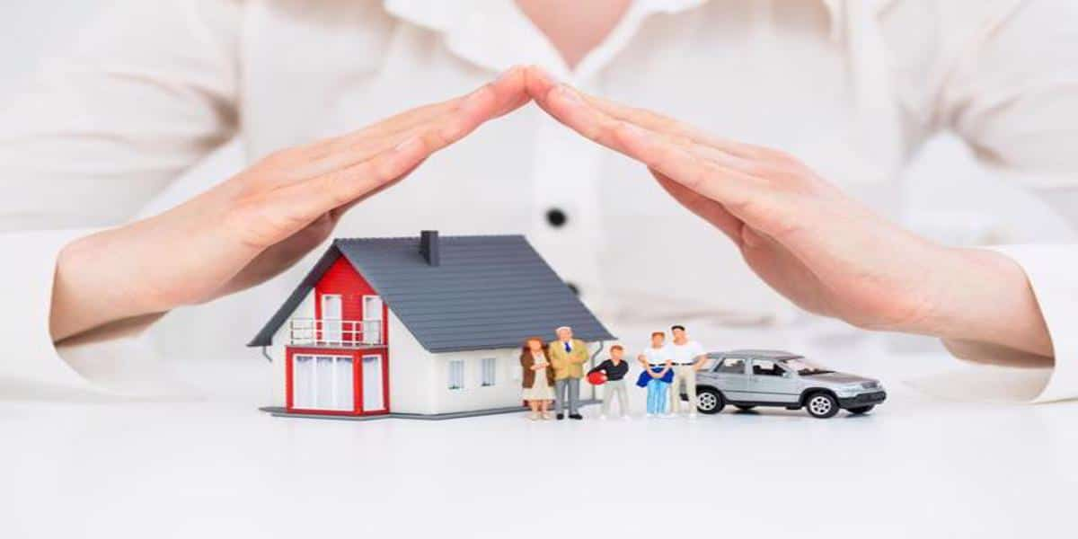 9 Tips on How to Lower Homeowners Insurance