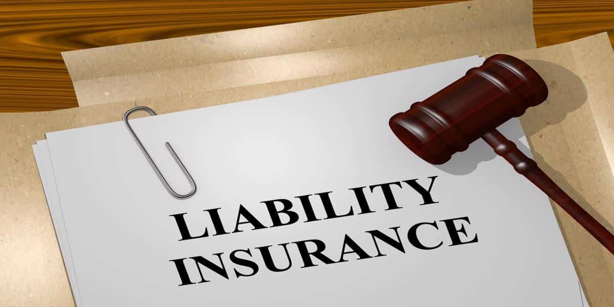 EPLI insurance