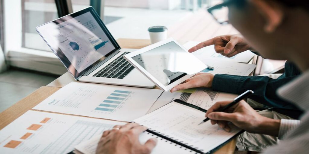 Why Insurance Companies do Annual Insurance Audits: Everything to Know