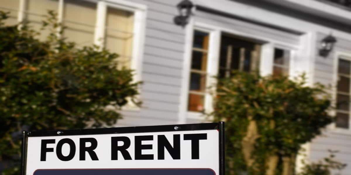 Landlord Insurance Vs Homeowners Insurance