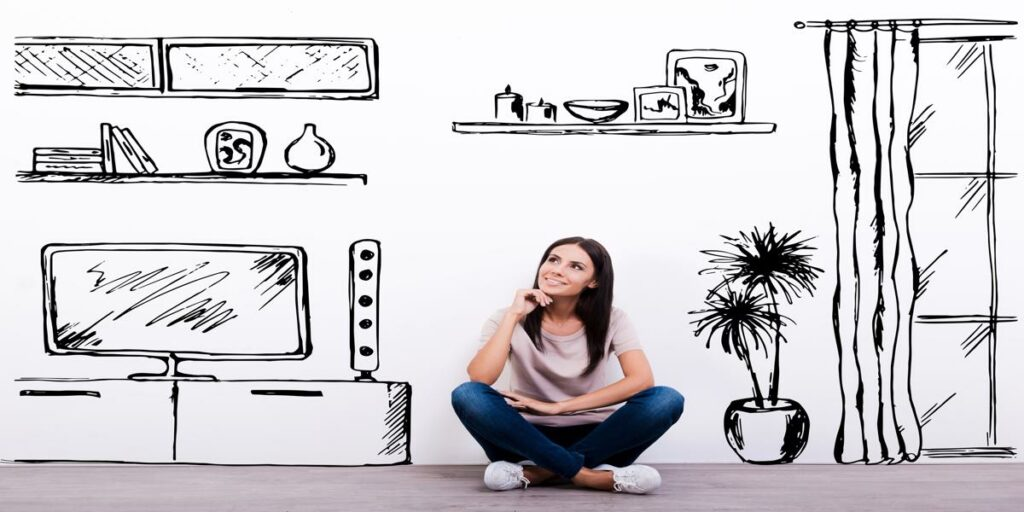 Pros-and-Cons-of-Renting-an-Apartment-VS-Buying-A-Home