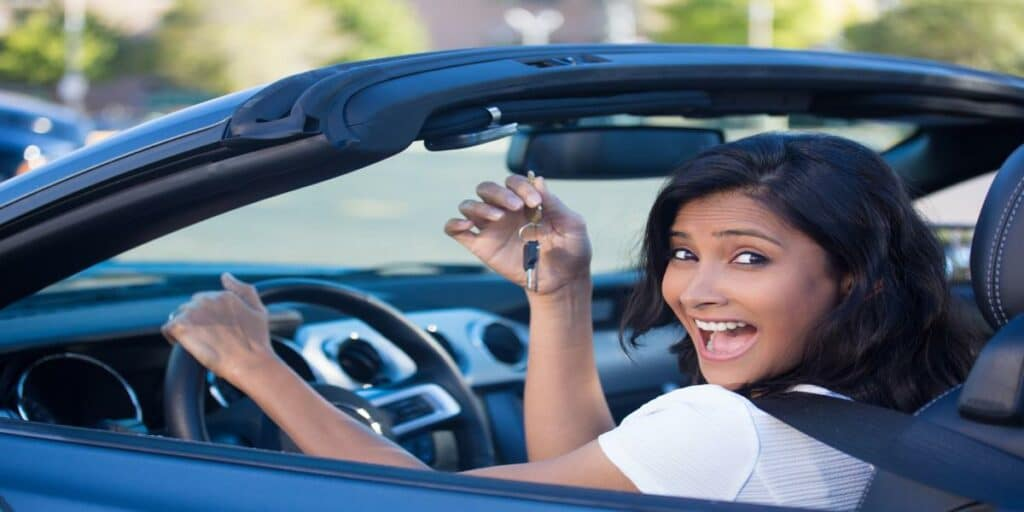 When weighing up leasing vs buying a car, which is the smarter option? We lay out the pros and cons in this complete guide to help you decide.