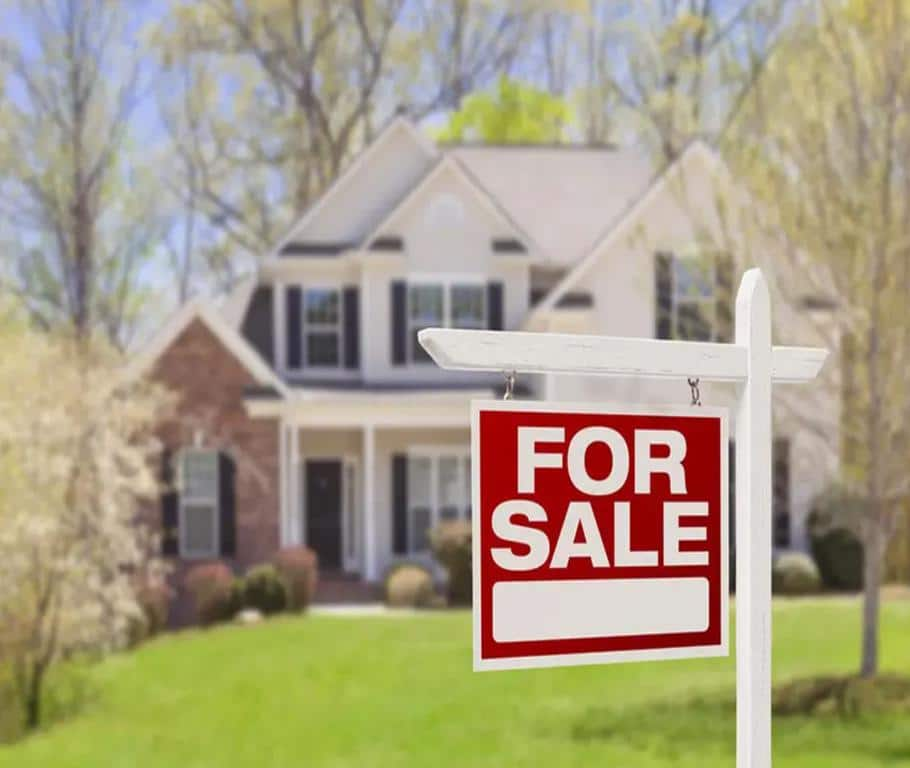 Tips for First-Time Home Buyer Insurance